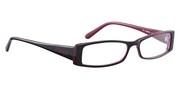 Acheter ou agrandir l'image du modèle Morgan Eyewear 201033-8598.