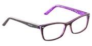 Acheter ou agrandir l'image du modèle Morgan Eyewear 201063-6504.