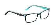 Acheter ou agrandir l'image du modèle Morgan Eyewear 201063-6535.