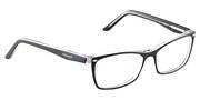 Acheter ou agrandir l'image du modèle Morgan Eyewear 201063-8738.