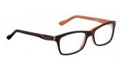Acheter ou agrandir l'image du modèle Morgan Eyewear 201069-6679.