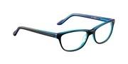Acheter ou agrandir l'image du modèle Morgan Eyewear 201080-6782.