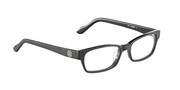 Acheter ou agrandir l'image du modèle Morgan Eyewear 201081-8840.