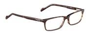 Acheter ou agrandir l'image du modèle Morgan Eyewear 201096-8940.