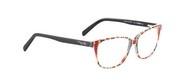 Acheter ou agrandir l'image du modèle Morgan Eyewear 201102-4222.