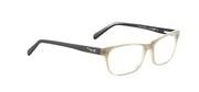 Acheter ou agrandir l'image du modèle Morgan Eyewear 201106-4227.