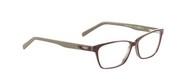 Acheter ou agrandir l'image du modèle Morgan Eyewear 201107-4233.