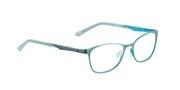Acheter ou agrandir l'image du modèle Morgan Eyewear 203156-536.