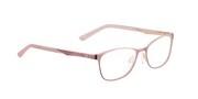 Acheter ou agrandir l'image du modèle Morgan Eyewear 203156-537.