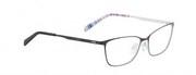 Acheter ou agrandir l'image du modèle Morgan Eyewear 203160-554.