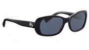 Acheter ou agrandir l'image du modèle Morgan Eyewear 207133-8840.