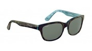 Acheter ou agrandir l'image du modèle Morgan Eyewear 207144-6503.