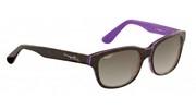 Acheter ou agrandir l'image du modèle Morgan Eyewear 207144-6504.