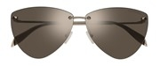 Acheter ou agrandir l'image du modèle Alexander McQueen AM0103S-001.