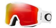 Acheter ou agrandir l'image du modèle Oakley goggles 0OO7070-707013.
