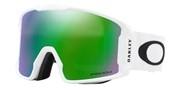 Acheter ou agrandir l'image du modèle Oakley goggles 0OO7070-707014.