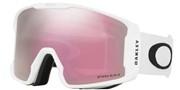 Acheter ou agrandir l'image du modèle Oakley goggles 0OO7070-707017.