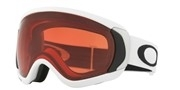 Acheter ou agrandir l'image du modèle Oakley goggles OO7047-CANOPY-53.