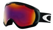 Acheter ou agrandir l'image du modèle Oakley goggles OO7047-CANOPY-704743.