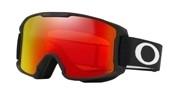 Acheter ou agrandir l'image du modèle Oakley goggles OO7095-03.