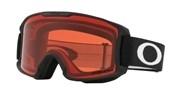 Acheter ou agrandir l'image du modèle Oakley goggles OO7095-04.
