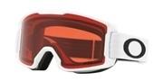 Acheter ou agrandir l'image du modèle Oakley goggles OO7095-09.