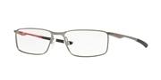 Acheter ou agrandir l'image du modèle Oakley 0OX3217-03.