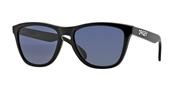 Acheter ou agrandir l'image du modèle Oakley OO9013-Frogskins-24306.