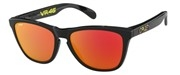 Acheter ou agrandir l'image du modèle Oakley OO9013-Frogskins-E6.