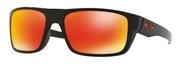 Acheter ou agrandir l'image du modèle Oakley OO9367-16.