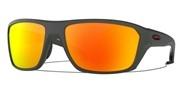 Acheter ou agrandir l'image du modèle Oakley OO9416-08.