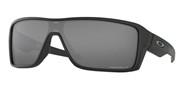 Acheter ou agrandir l'image du modèle Oakley OO9419-08.