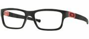 Acheter ou agrandir l'image du modèle Oakley OX8034-MARCHAL-09.