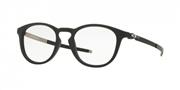 Acheter ou agrandir l'image du modèle Oakley OX8105PITCHMAN-R-01.