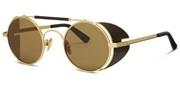 Acheter ou agrandir l'image du modèle Oliver Goldsmith 1920S-002.