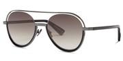 Acheter ou agrandir l'image du modèle Oliver Goldsmith 2010S-002.