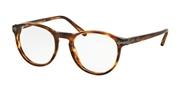 Acheter ou agrandir l'image du modèle Polo Ralph Lauren PH2150-5007.