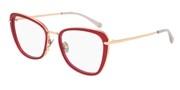Acheter ou agrandir l'image du modèle Pomellato PM0083O-003.