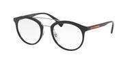 Acheter ou agrandir l'image du modèle Prada Linea Rossa 0PS01HV-1AB1O1.