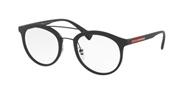 Acheter ou agrandir l'image du modèle Prada Linea Rossa 0PS01HV-DG01O1.
