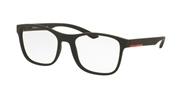 Acheter ou agrandir l'image du modèle Prada Linea Rossa 0PS08GV-DG01O1.