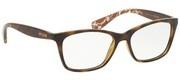 Acheter ou agrandir l'image du modèle Ralph (by Ralph Lauren) RA7071-502.