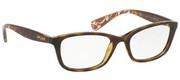 Acheter ou agrandir l'image du modèle Ralph (by Ralph Lauren) RA7072-502.