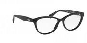 Acheter ou agrandir l'image du modèle Ralph (by Ralph Lauren) RA7075-501.