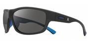 Acheter ou agrandir l'image du modèle Revo CAPER-RE109201GY.