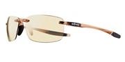 Acheter ou agrandir l'image du modèle Revo DESCENDN-RE405910CH.