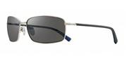 Acheter ou agrandir l'image du modèle Revo TATE-RE107903GY.