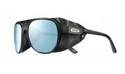 Acheter ou agrandir l'image du modèle Revo TRAVERSE-RE103601BL.