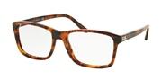 Acheter ou agrandir l'image du modèle Ralph Lauren RL6141-5017.