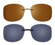 Acheter ou agrandir l'image du modèle Silhouette CLIP-ON-5090-05.